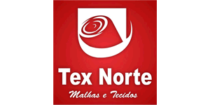 clientes software-erp-confeccao-tex-norte